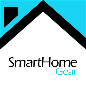 My Smart Home Gear