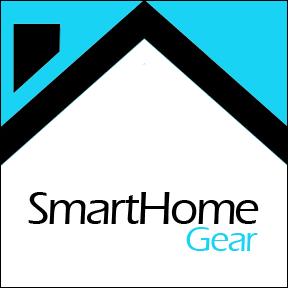 My Smart Home Gear